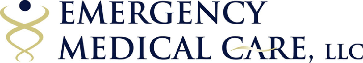 USA Radiology Management Solutions